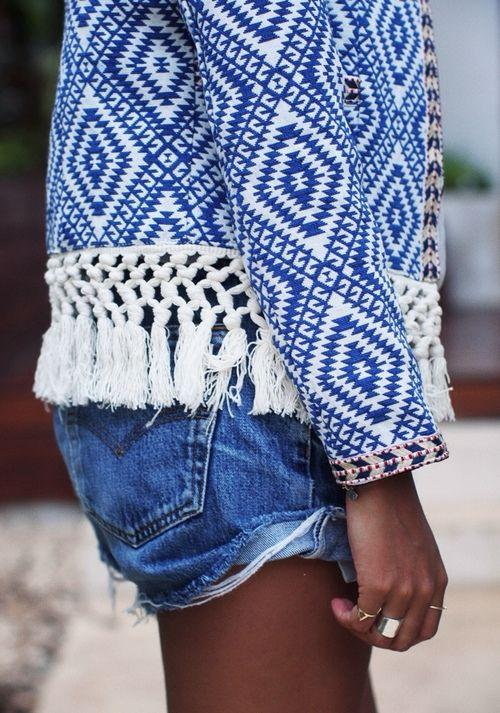 photo by sincerelyjules